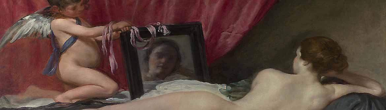Artistes - Diego Velázquez
