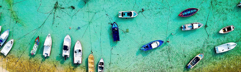 Photographie - Photographie aérienne