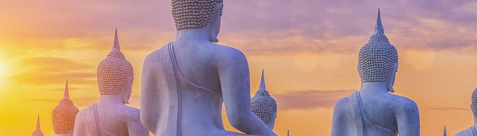 Photographie - Religion et spiritualité