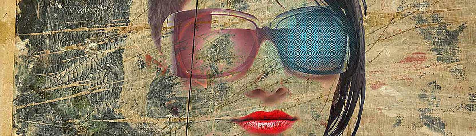 Styles - L'art contemporain