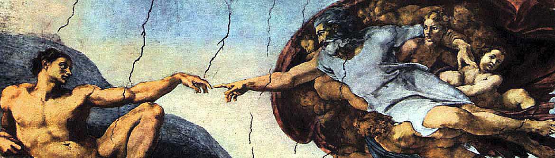 Artistes - Michelangelo Buonarroti