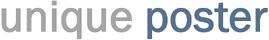 Reproductions de tableaux sur mesure